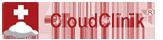 logo_description